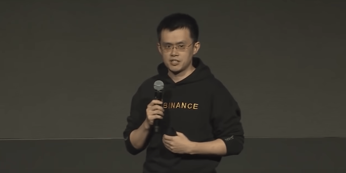 BNB Hits $148, CZ Says Binance Smart Chain Has Flipped Ethereum on Daily Transactions