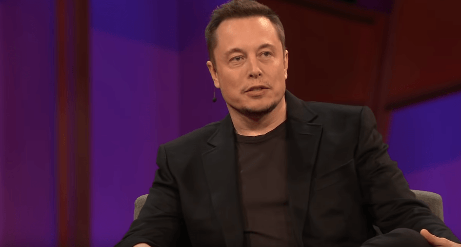 Deconstructing Elon Musk's Announcement About Tesla and Bitcoin