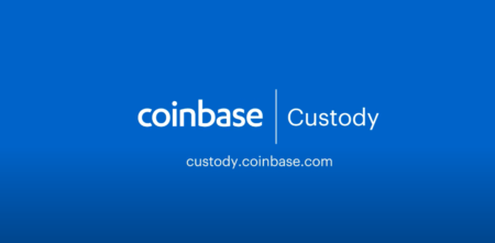 <bold>Coinbase</bold> Custody Considering <bold>Adding</bold> Support for Several More Cryptoassets