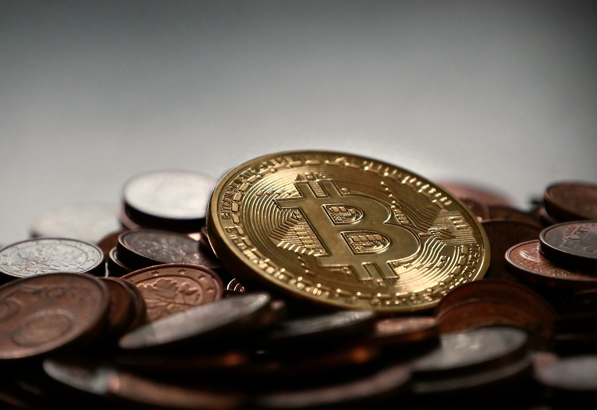 UK Man Offers City $72 Million for Permission to Dig up Discarded Bitcoin Fortune