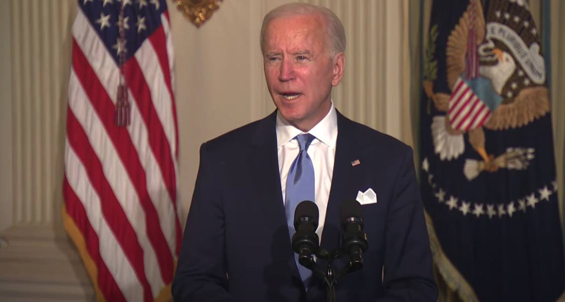 Fidelity Digital Assets: What Crypto Regulations to Expect Under Biden Administration