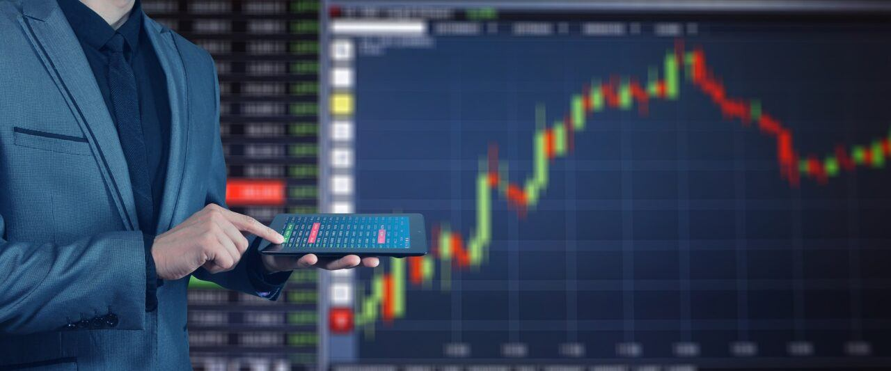 Top Crypto Strategist Eyes Loopring Over its Take Off ...