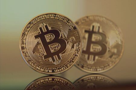 Bitcoin's Parabolic Rally Helps Investors Escape Collapsing Monetary System, Says Max Keiser