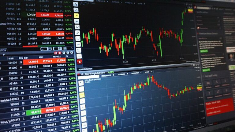 Crypto Analyst Who Called 2018's Market Boom Reveals His Main Altcoin Position