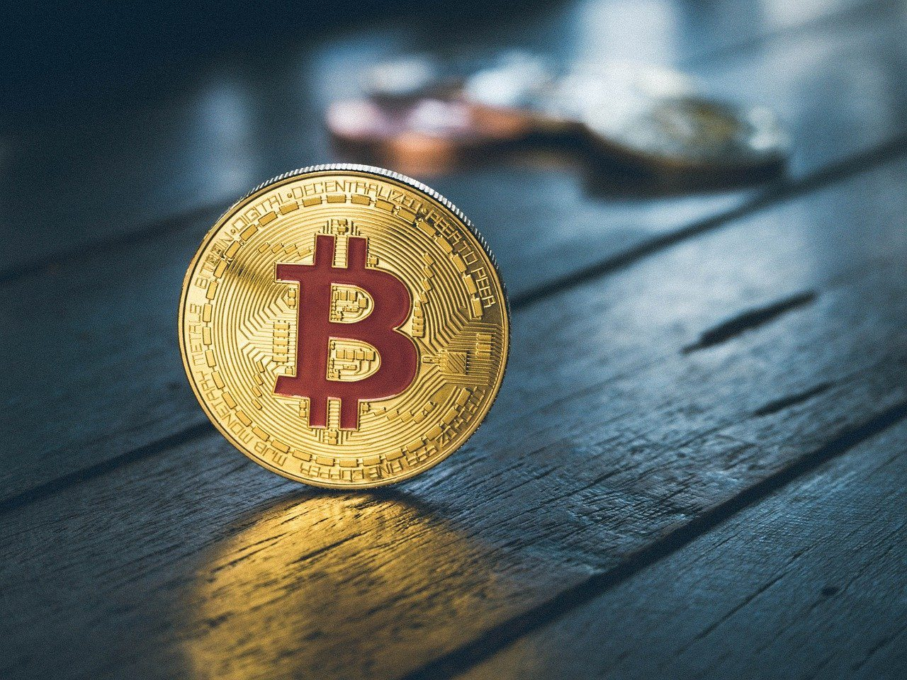 Bitcoin Price Could Move to $400,000 As Adoption Grows, Analysts Suggest