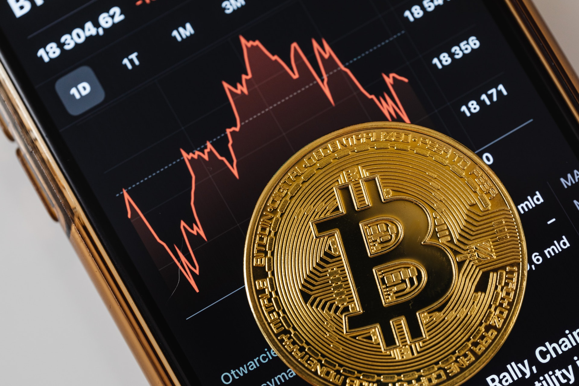 Bitcoin Is 'Cheap' Relative to Its Trend, Says Pantera CEO Dan Morehead
