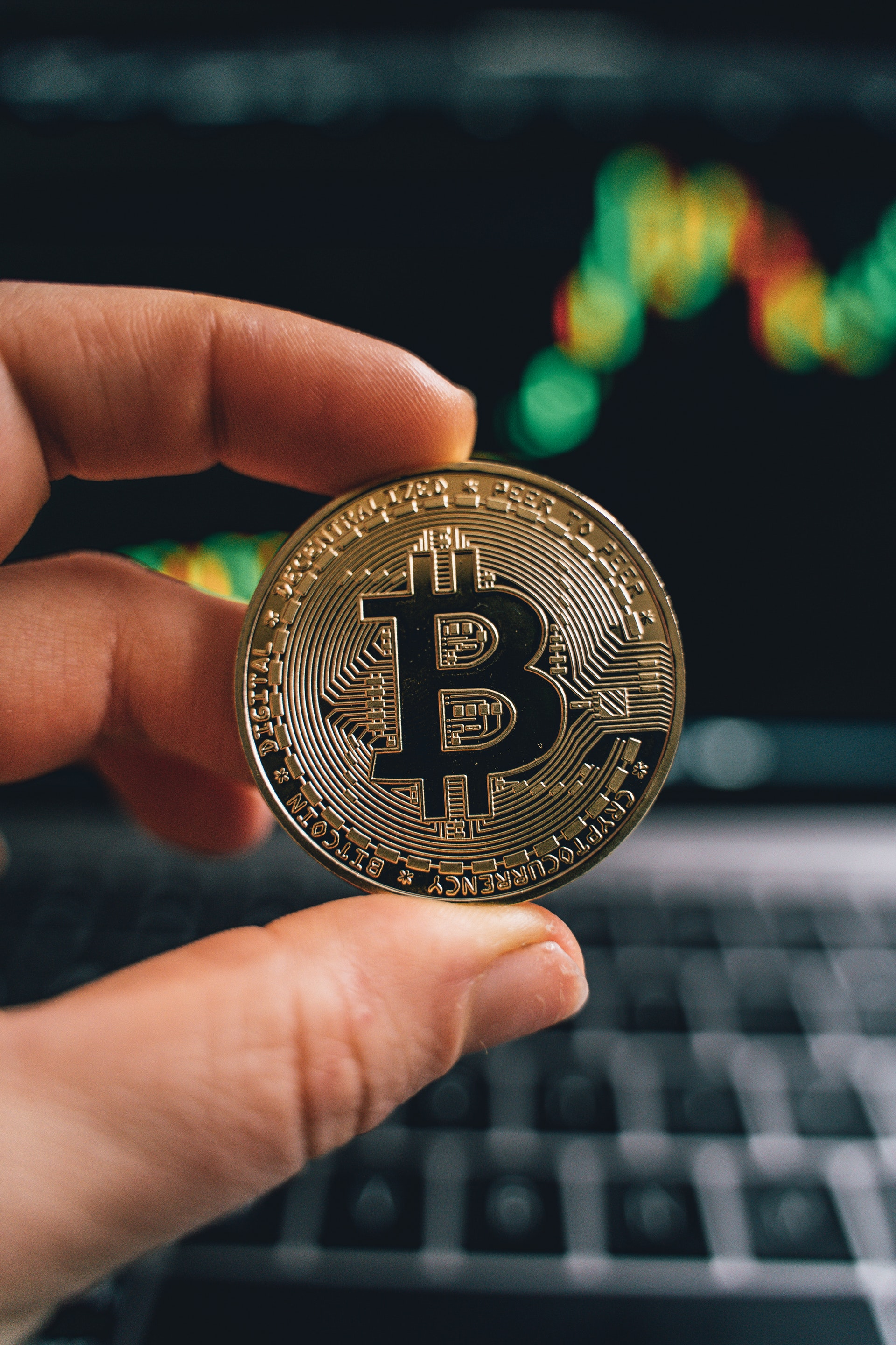 Bitcoin Crowd FUD 'Begin to Take Hold', Signalling Potential Buying Opportunity: Santiment