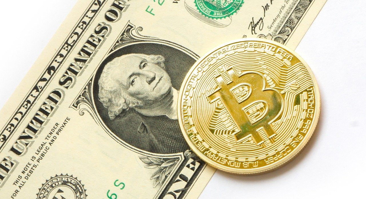 MicroStrategy CEO: Bitcoin Is 'Outperforming Gold as an Inflation Hedge by a Factor of 50'