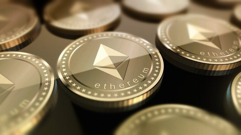As Ethereum's London Hard Fork Nears, Crypto Analyst Says '$ETH Is Going Nuts'