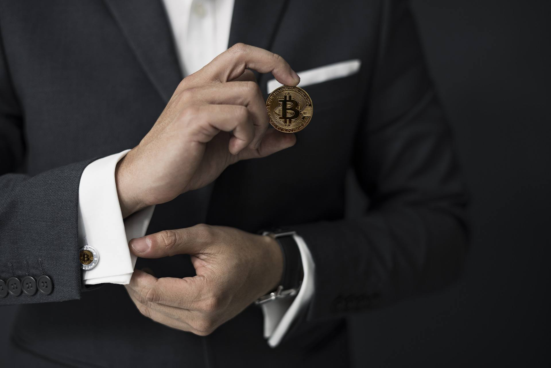 Hedge Fund Billionaire on Bitcoin: 'Should Have Bought a Lot More – That Was My Mistake'