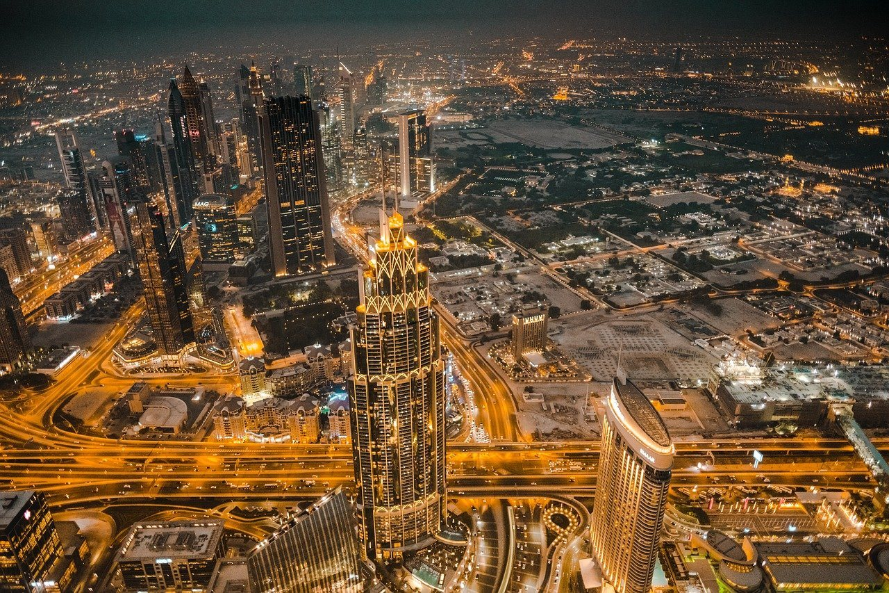 Ripple Is Bringing Its XRP-Powered On-Demand Liquidity (ODL) Solution to the Middle East